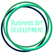 BUSINESS ART DEVELOPMENT